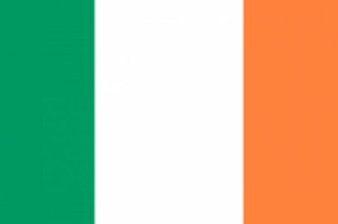 Betfair annonserer kvalifisering til Irish Poker Classic 0001