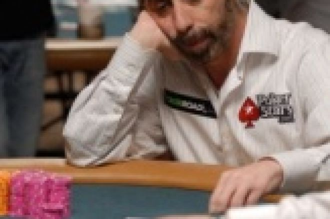Barry Greenstein gewinnt Event #26 0001