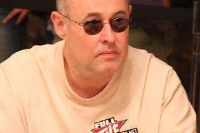 Rob Hollink aan Finaletafel WSOP 2008 0001