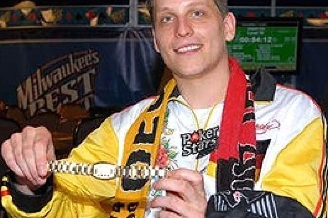 WSOP 2008 Evento #33 5.000$ Seven Card Stud Hi-Lo: Ruthenberg derrota a Ferguson 0001