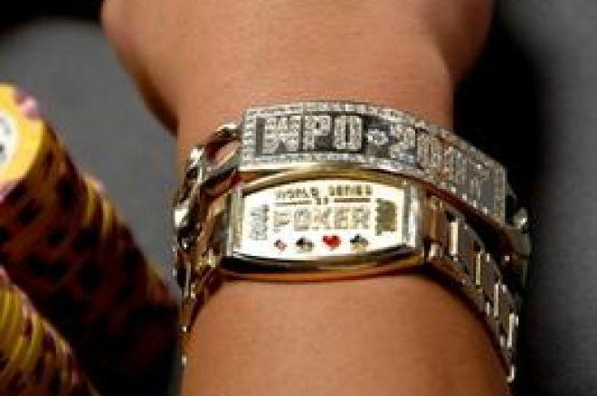 WSOP 2008 Tournoi 40 : second bracelet pour John Phan dans le 2.500$ 2-7 Triple Draw 0001