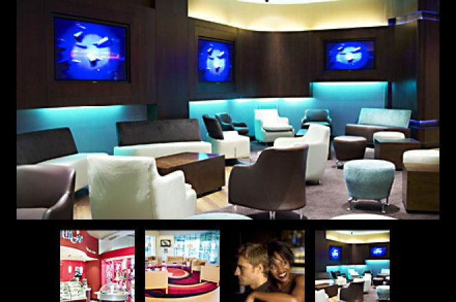 Grosvenor Open New Casino and Card Room in Kent 0001