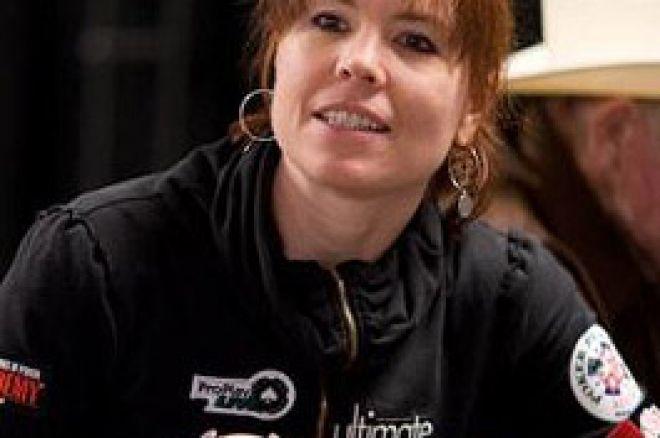 Annie Duke Discusses The Ultimate Bet Scandal 0001