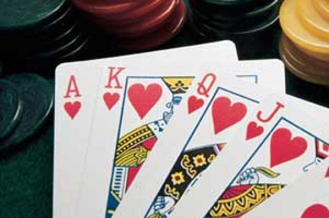 Die Einnahmen der Glücksspielindustrie werden bis 2012 weiter steigen 0001