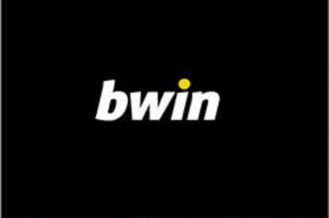 bwin Poker ja PokerNews alustavad koostööd. Tulekul mitmed head promod! 0001
