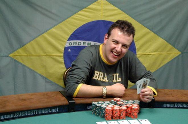 Alexandre Gomes Vencedor Bracelete Event #48 WSOP 2008 - Eu já sabia! 0001