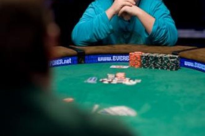 WSOP 2008 Tournoi 46 : Kitai 6ème, exploit de Joe Commisso dans le 5.000$ No Limit Hold'em... 0001
