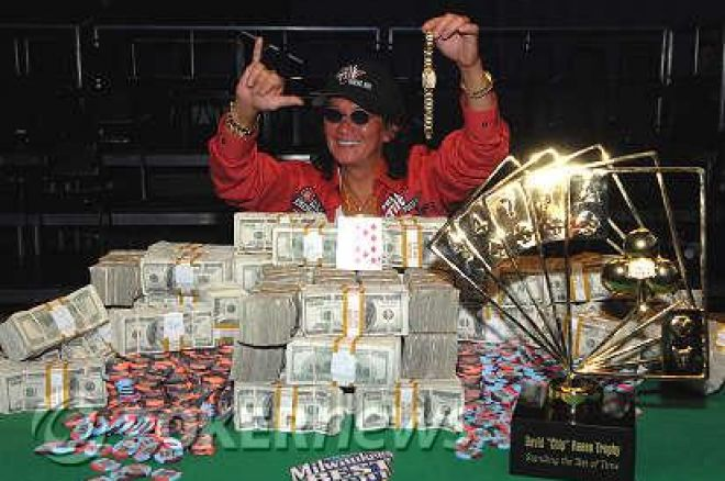 Scotty Nguyen wint HORSE-event WSOP 2008 0001