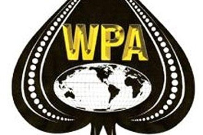 世界扑克联合会宣布成员变动 0001