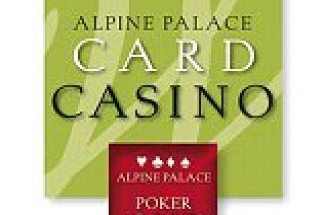 Neues Luxus-Card Casino in Hinterglemm 0001