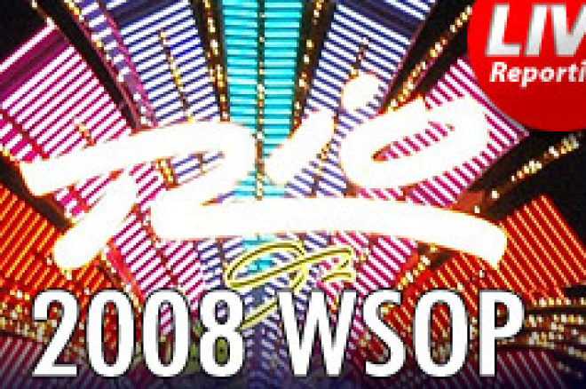2008 Main Event Започва Тази Вечер 0001