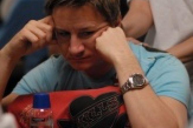 Main Event Tag 1B gestartet - Videos und Livereport auf de.pokernews.com 0001