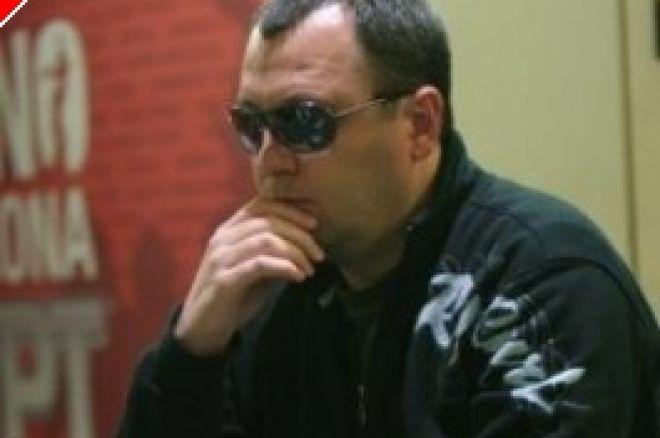 Наско Георгиев Отпадна от 2008 WSOP Main Event 0001