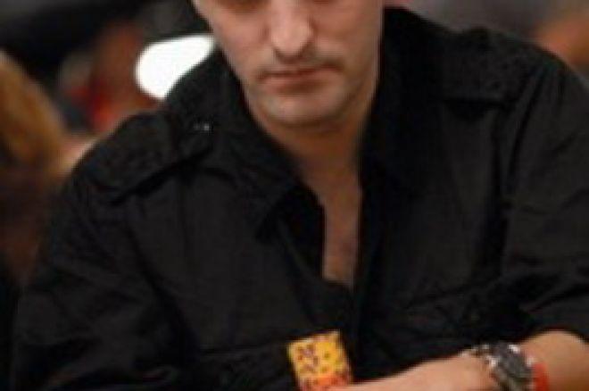 Resumo Participação Portuguesa no Main Event Dia 1 WSOP 2008 0001
