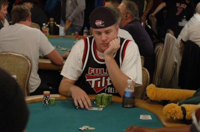 Erick Lindgren WSOP 2008 Player of the Year + meer pokernieuws 0001