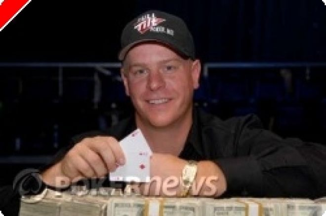 "Erick Lindgren - ""WSOP Player of the Year"" 0001"