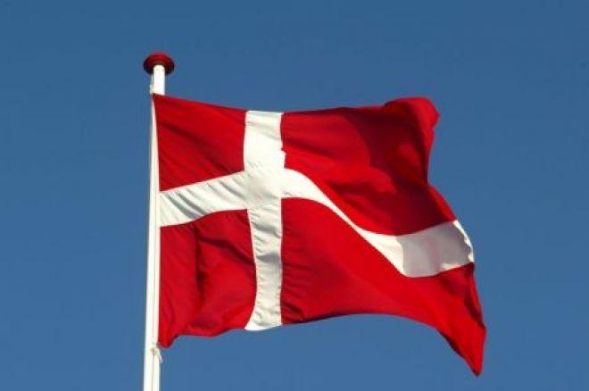 Hält das dänische Glücksspielmonopol? 0001