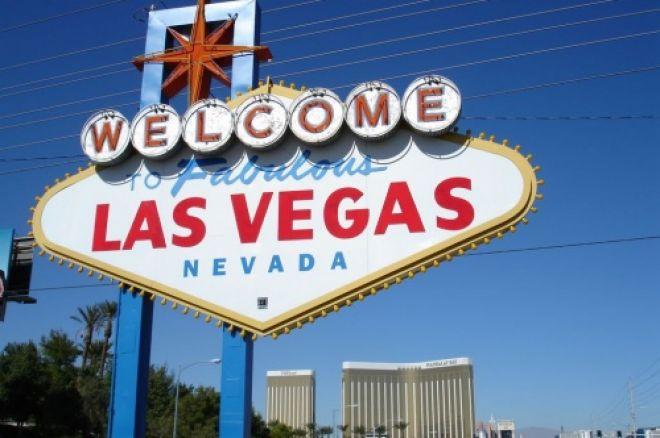Viva Las Vegas - De week van PokerNews 0001