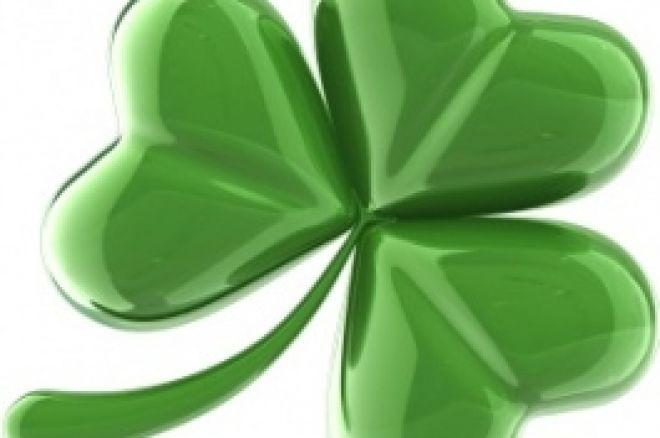 Ирландското Правителство Проучва Пазара на... 0001
