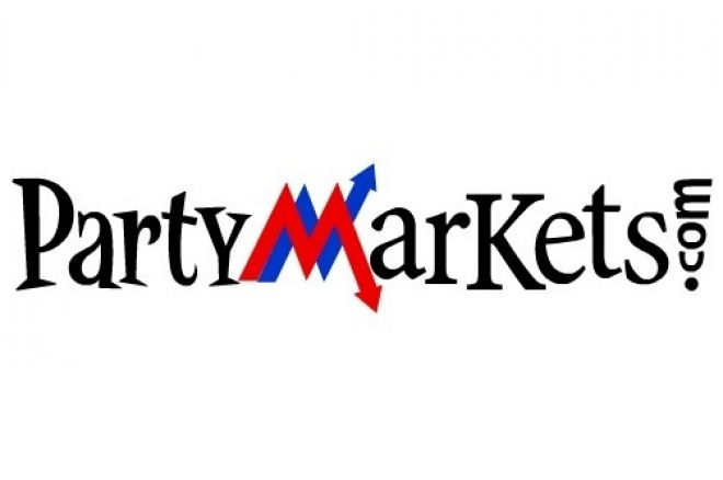 PartyGaming Launches Investment Product, Warns about Quarterly Results 0001
