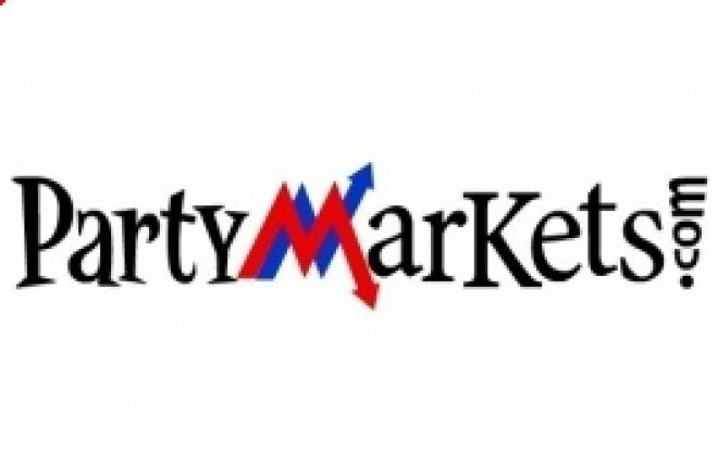Party Gaming Uruchamia Program Inwestycyjny i Ostrzega o Możliwych Słabych Wynikach Finansowych 0001