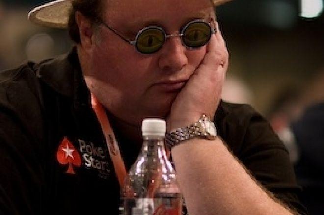 Zapraszamy Na Obóz Team PokerStars Pro! 0001