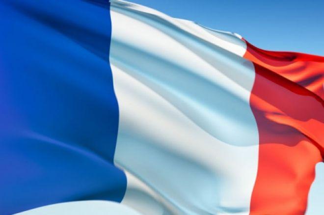 Steht Frankreich vor einer Marktliberalisierung? 0001
