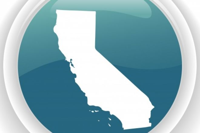 California Moves Closer to Intrastate Online Poker 0001