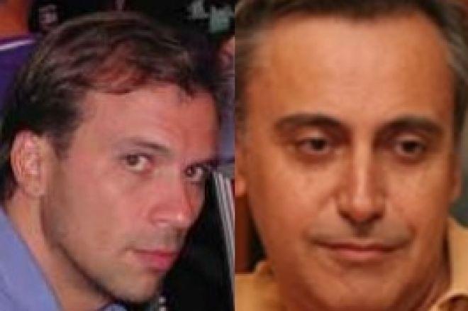 To Pokernews συναντά τον N. Πανόπουλο και τον Η. Καματάκη... 0001