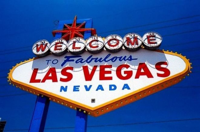 Wird durch die WSOP die Verlustphase am Las Vegas Strip ein Ende finden? 0001