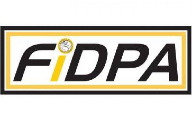 FIDPA pleit voor nieuwe regels in toernooipoker + meer pokernieuws 0001