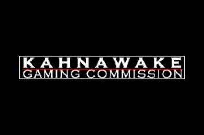 Kahnawake Releases Official Statement on UltimateBet, Absolute Poker 0001