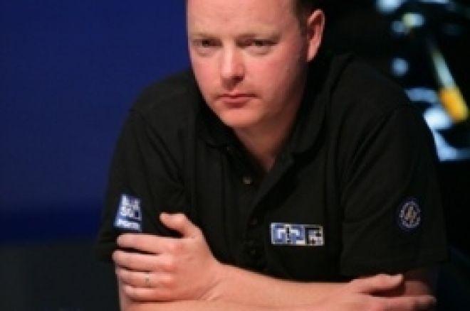 """Chris Bruce gewinnt """"Back To Back"""" Events bei Dusk Till Dawn Poker Festivals 0001"""