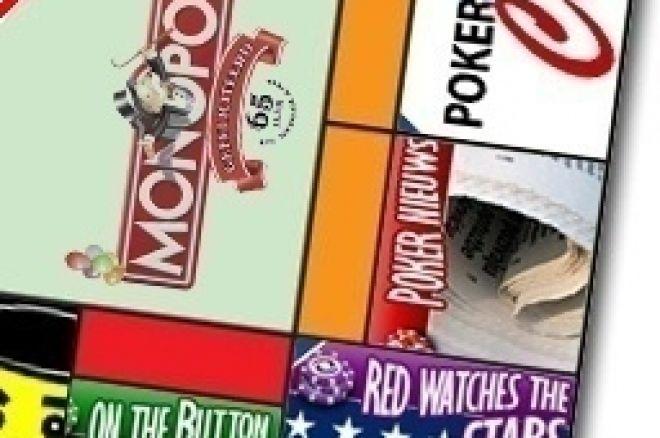 PokerNews nu ook op je mobieltje! - Week van PN 0001