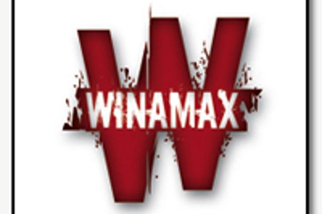 "Poker en ligne - ""Kill the pros"" le 27 juillet 2008 sur Winamax 0001"