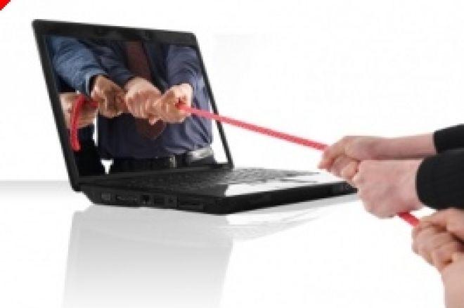 Studie unterstützt Regulierung von Online Glücksspiel 0001