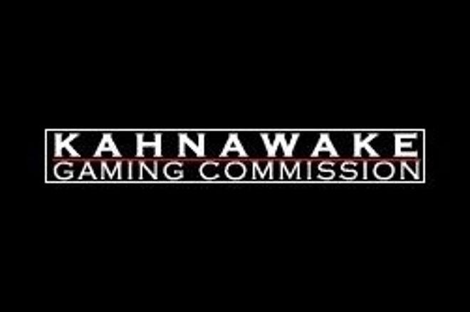 La comisión de juego de Kahnawake designa un equipo investigador independiente 0001