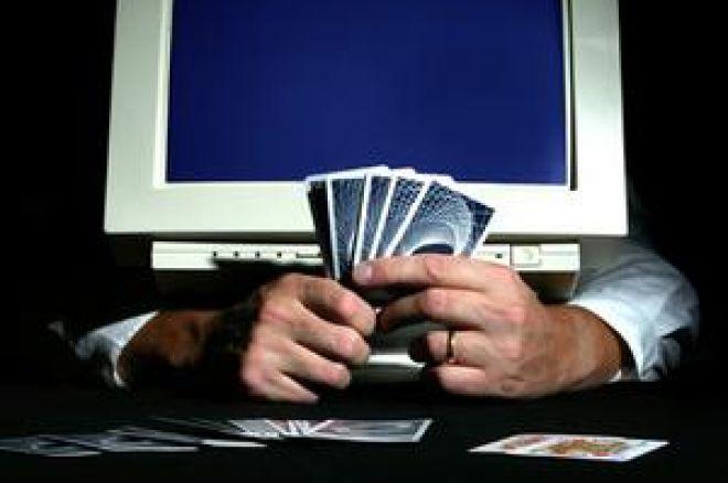 """KeyScrambler 2.2"" soll Online Pokerspieler besser schützen 0001"
