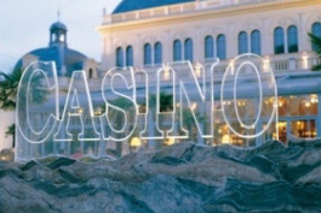 Startschuss zur Poker EM bei Casinos Austria 0001