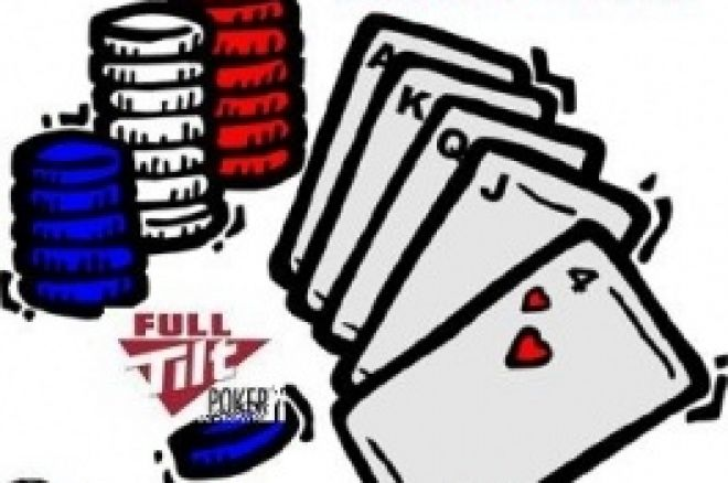 Crescono i Montepremi Garantiti  su PokerStars 0001