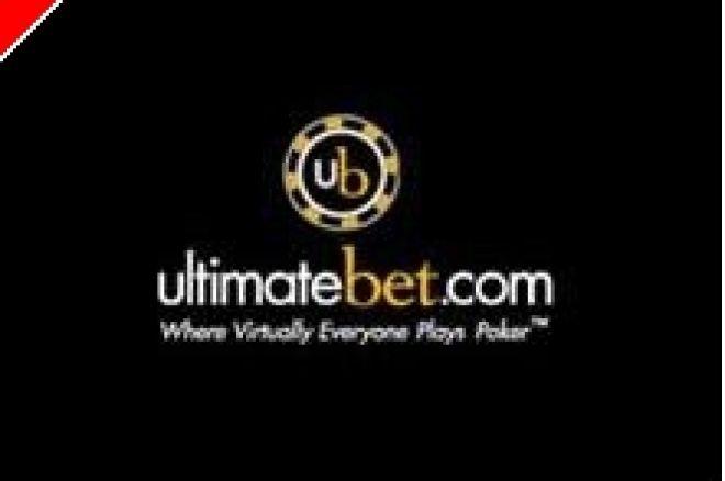 Ultimate Bet et Absolute Bet fusionnent pour créer le réseau Cereus 0001