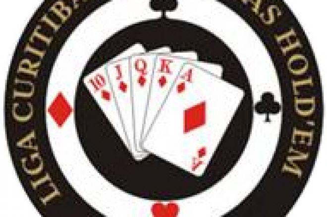 Lotou Mesmo – Liga Curitibana Poker 0001
