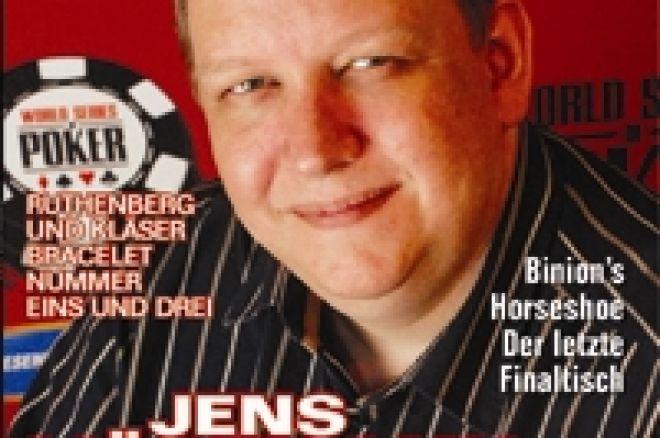 Bluff Magazin – neue Ausgabe in den Startlöchern 0001