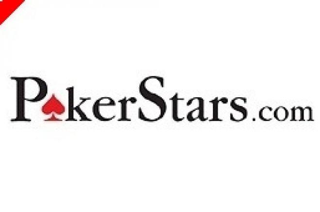 PokerStars Увеличават Гарантираните Суми В Седмичните... 0001