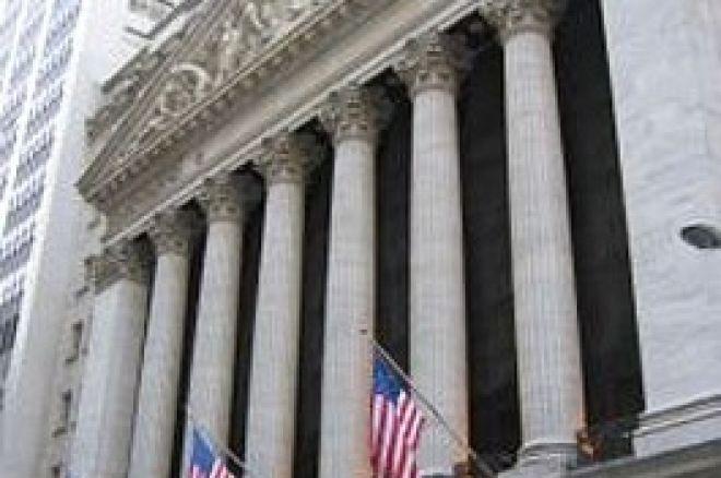 Vier Republikanische Kongressabgeordnete fordern Klarstellung im Bezug auf den UIGEA 'Unlawful Internet Gambling Act' 0001