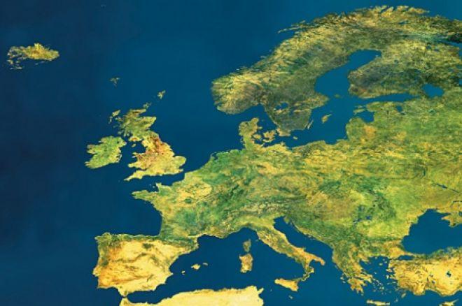 De historie van de European Poker Tour – Seizoen 2 (2005/2006) 0001