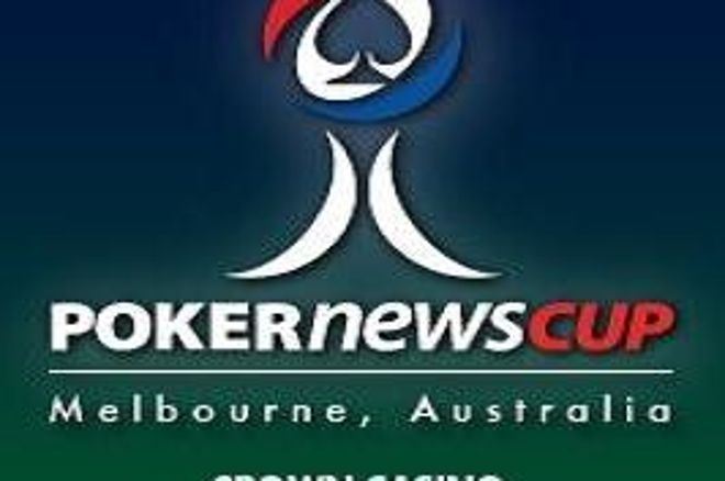 888 Donating $10,990 to the PokerNews Cup Australia Freeroll Cause! 0001