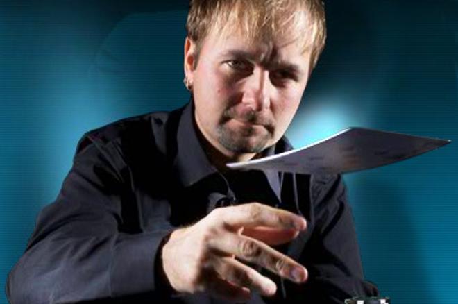 Poker VT Промоция Специално за PokerNews 0001