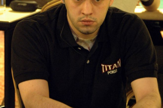 Titan Poker Elite Club – Nelson Rodrigues Dentro 0001