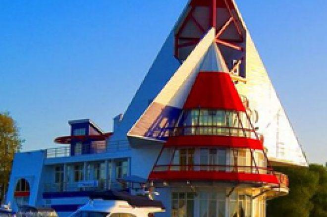 Poker Comes of Age in Russia with Zavidovo Open 0001
